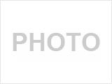 Фото  1 Бытовка строительная б/у 3х6. Бытовка находится в Киеве. Состояние у бытовки хорошее. Возможна доставка по Киеву, обл. 58090